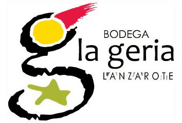 Bodega La Geria