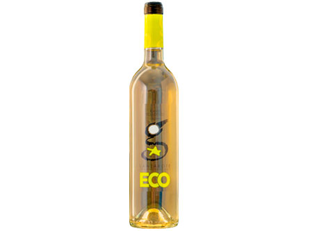 seco-eco-75cl